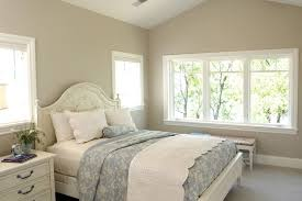 Visbeen Architects by Cyprus Pointe Transitional Cottage Traditional Bedroom