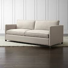 Sofa Bed Mattresses Sofa Bed Mattresses Crate And Barrel