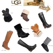 ugg on sale winter ugg sale