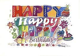 electronic birthday card free gangcraft net