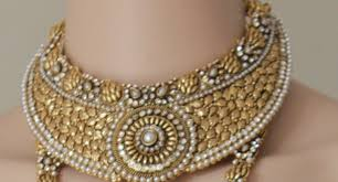 bridal bracelet gold images 10 piece indian bridal jewellery set jpg