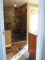 jack jill bath great configuration for jack and fabulous jack and jill bathroom