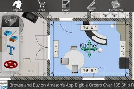 virtual floor plans apps and sites that give you a 3d view of your home digital trends
