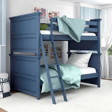 bunk beds costco
