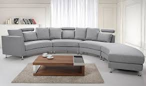 Light Grey Sectional Couch Best 20 Gray Sectional Sofas Ideas On Pinterest Family Room With