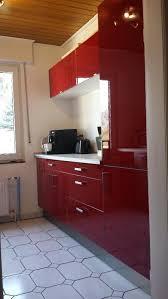 ikea küche rot küche schick ikea küche rot entwürfe ikea nodsta küche ikea
