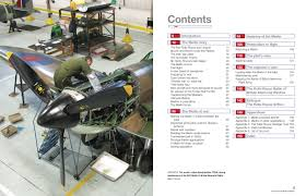 rolls royce merlin engine rolls royce merlin manual haynes publishing