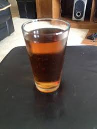 Southern Comfort And Pineapple Juice A Southern 6 Cl Vodka 6 Cl Southern Comfort Orange Juice