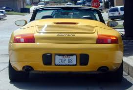 Ideas For Vanity Plates Cool Plates For Cars Latest Auto Car