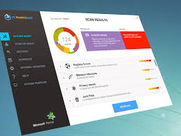 application ui design lovable window design app desktop app ui window design and ui
