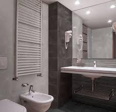 Stadium Bathrooms Eurotiles U0026 Bathrooms