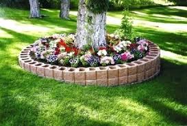 Retaining Garden Walls Ideas Landscaping Block Ideas Garden Wall Ideas Portfolio View Some Of