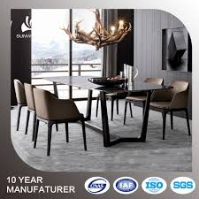marble top dining table designs in india marble top dining table