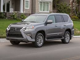 used lexus gx for sale in usa new 2018 lexus gx 460 460 for sale in east hartford ct