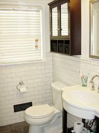 Bathroom Remodeling Louisville Ky by Kitchen U0026 Bathroom Remodeling Custom Cabinets U0026 Carpentry Built