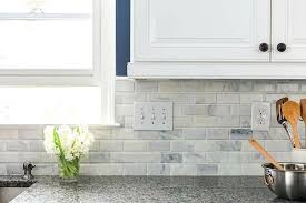 home depot kitchen backsplash tiles astounding 37 inspirational home depot kitchen backsplash home