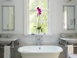 Water Works Faucets Fresh Waterworks Bathroom Sinks 10874