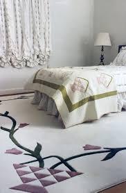 White Bedroom Carpet Gallery Carpet And Rug Designer In Alexandria Va Farsh