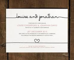 modern wedding invitation modern wedding invitations modern wedding invitations your wedding