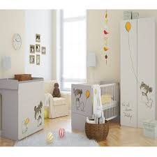 Complete Nursery Furniture Sets Modern Baby Nursery Furniture Set Baby Nursery Furniture Set