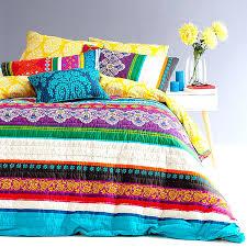 Queen Comforter Sets Target Target Quilt Bedding Sets Target Baby Comforter Sets Target