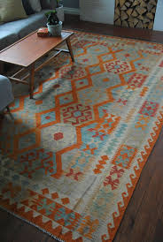 81 best rug and weave images on pinterest rug weaves weave