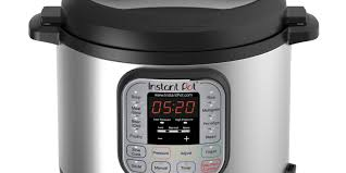 instant pot review price and features pros and cons of instant pot