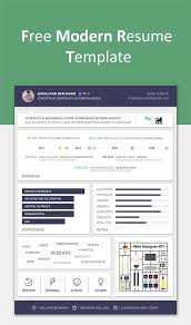 dash modern resume template psd free 39 best photoshop resume templates images on pinterest resume