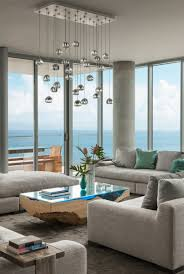 a jaw dropping oceanfront penthouse in miami beach design milk
