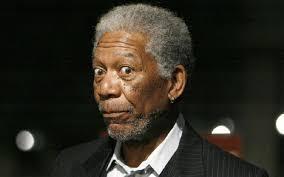 60 Year Old Woman Meme - fact check morgan freeman on black history month
