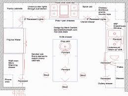 kitchen island blueprints kitchensland blueprints plans with sink designsdeas
