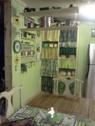 deere kitchen canisters deere kitchen remodeling deere kitchen