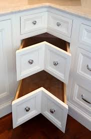 alternative kitchen cabinet ideas 5 lazy susan alternatives