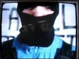 BBCBrasil.com | Reporter BBC | SP é 'laboratório da violência', diz ...