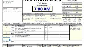 Top 5 U2013 Low Or by Excel Spreadsheet Templates Free Download Cerescoffee Co