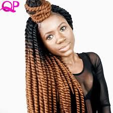 mambo hair twist qp hair 12 strands mambo twist 2x jumbo synthetic hair kanekalon