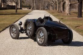 bugatti classic 1930 bugatti type 35 for sale 1922614 hemmings motor news