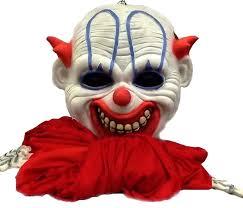Evil Clown Halloween Costumes 409 Halloween Carnival Images Halloween Stuff