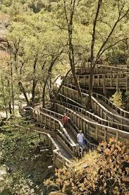 best 25 vacaville california ideas on northern