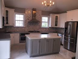 Buy Direct Kitchen Cabinets Subway Tiles Connaught Kitchens Impressive Kitchen Cabinets