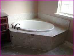 Household Items To Unclog A Bathtub Drain Unclog Bathtub Drain Reddit 100 Images Articles With Unclog