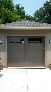 Overhead Remote Garage Door Opener Door Garage Overhead Door Wireless Keypad Wireless Garage Door