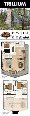 best cabin floor plans cabin design plans luxamcc org
