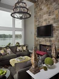 Grey Family Room Ideas 86 Best Ideas For Family Room Images On Pinterest Family Room