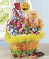 pre made easter baskets for adults premade easter baskets convenience meets tradition swiss colony