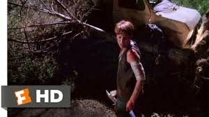 final confrontation halloween h20 20 years later 12 12 movie