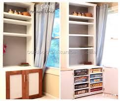 board game storage cabinet board game storage box in voguish board game storage cabinet storage