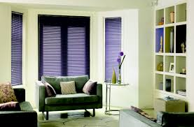 7 trending colors for venetian blinds in 2014 qnud