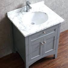 bathroom vanities 24 wide bathroom vanities image on bathroom