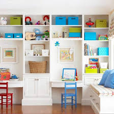 playroom table with storage storage on display playroom organization playrooms and low shelves